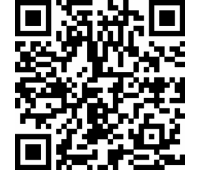 QR code for iOS