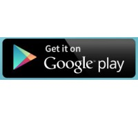 King Pigeon Apps on Google play